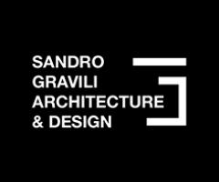 Sandro Gravili
