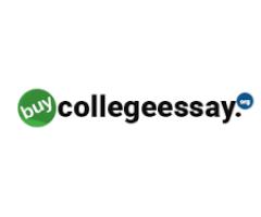 buycollege essay