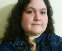 Daniela Lalli