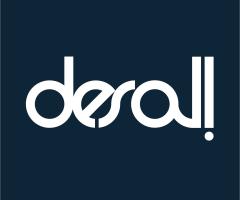 Desall Team