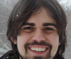 Manoel Moniz Filho