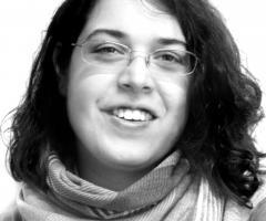 Sonia Rodríguez Beltrán
