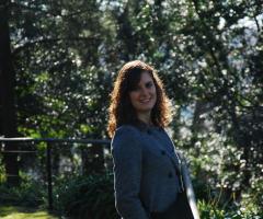 Francisca Monteiro