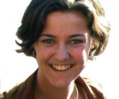 Ana Mercade