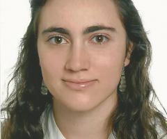 Carmen Calama