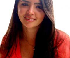 Paola Murcia
