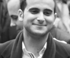 Francisco Avilés Tirado