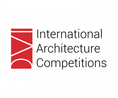 International Architecture Competitions