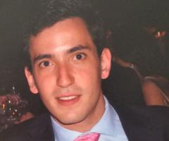 Alejandro FErnandez linares