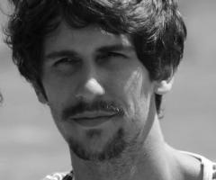 Pablo  Sequero