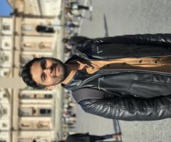 Syed Azaz Mustafa