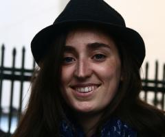 SUSANA DE ZARRAGA