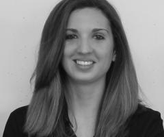 Ana Martínez Pardo