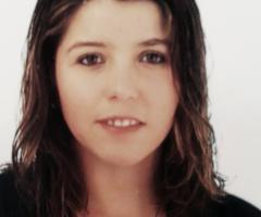 Marta Ceñal Rodriguez de la Rua