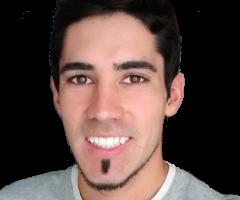 Lucas Roldan