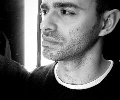 Michail Gatzias