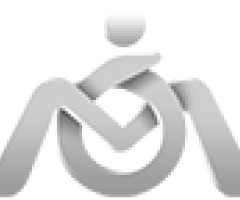 IOM Partners