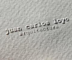 Juan Carlos Loyo Arquitectura