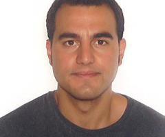 Julio Salas Rodríguez