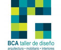 BCA Taller de Diseño