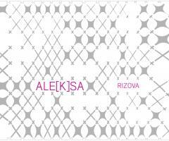 Aleksandrina Rizova
