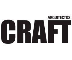 CRAFT Arquitectos