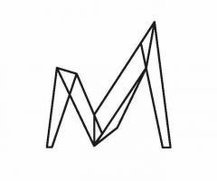 M by Martacarmela Sotelo