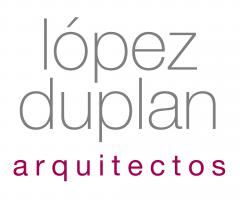 López Duplan Arquitectos