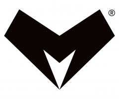 Moshi Moshi Media