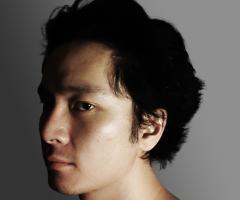 Yuan Zhou