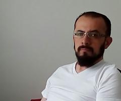 Oscar Iván Ordóñez Jiménez