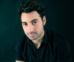 Gabriel Bautista López