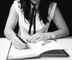 Ana María  Jiménez Sánchez