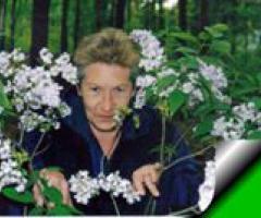 Elżbieta Lesiak