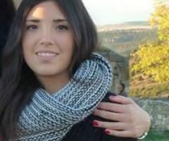 Marta Gómez López