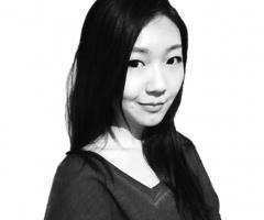 Yanling Deng