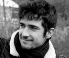 Alberto carbonell