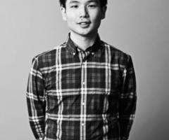 Keisuke Okamoto