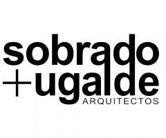 Sobrado  + Ugalde