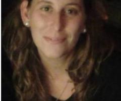 María Alejandra Serra Mauri