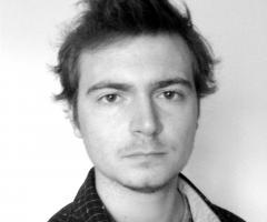 Girard Adrien