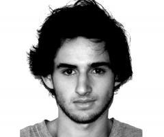 Felipe Santamaria