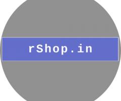 Rshop Online Business Listing