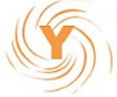 Yigatee Infotech