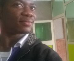 Onyema Howells-Nworie