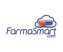 Farma smart