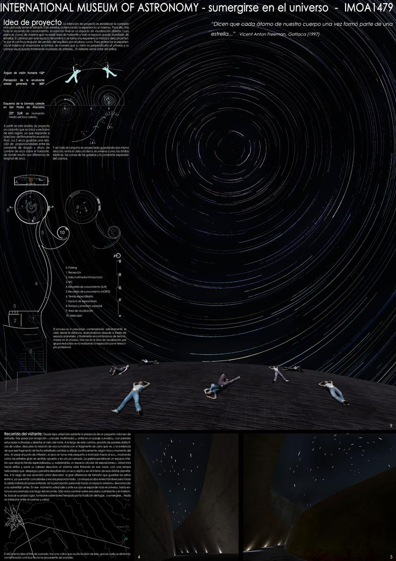 IMOA1479 - sumergirse en el universo
