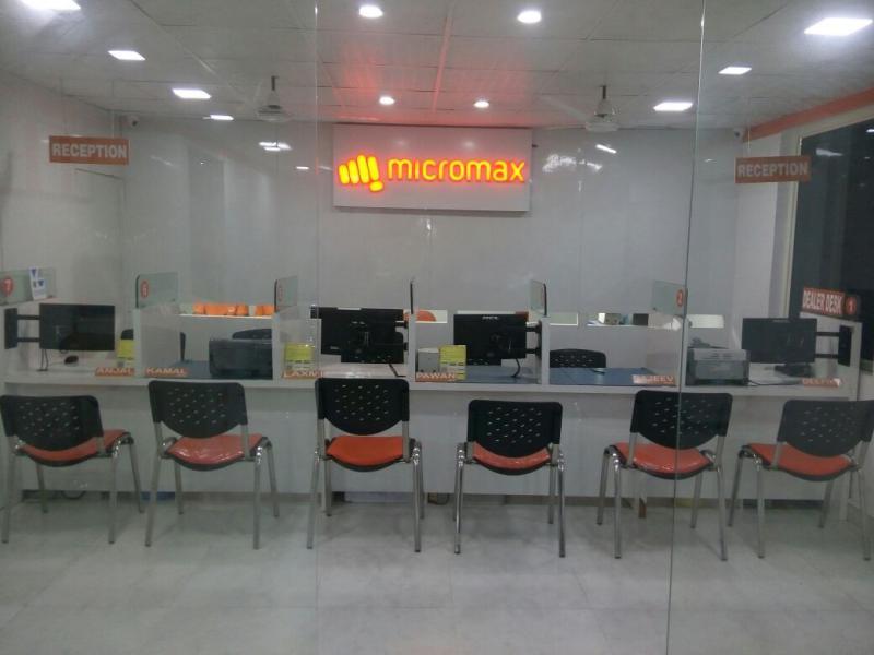 Best LED Sign Boards Manufacturer