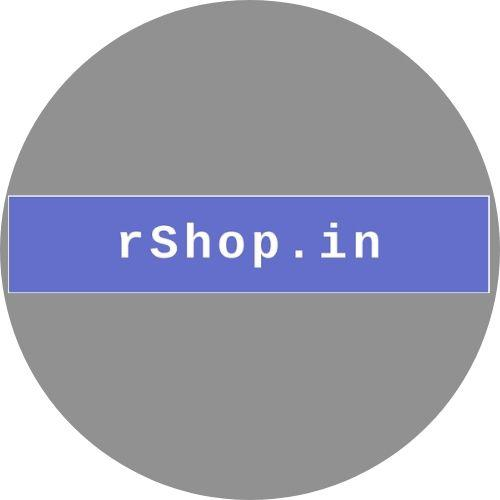 Chikodi Top 100 Mobile Phone Shops near you in - Chikodi Find Mobile Phone shops