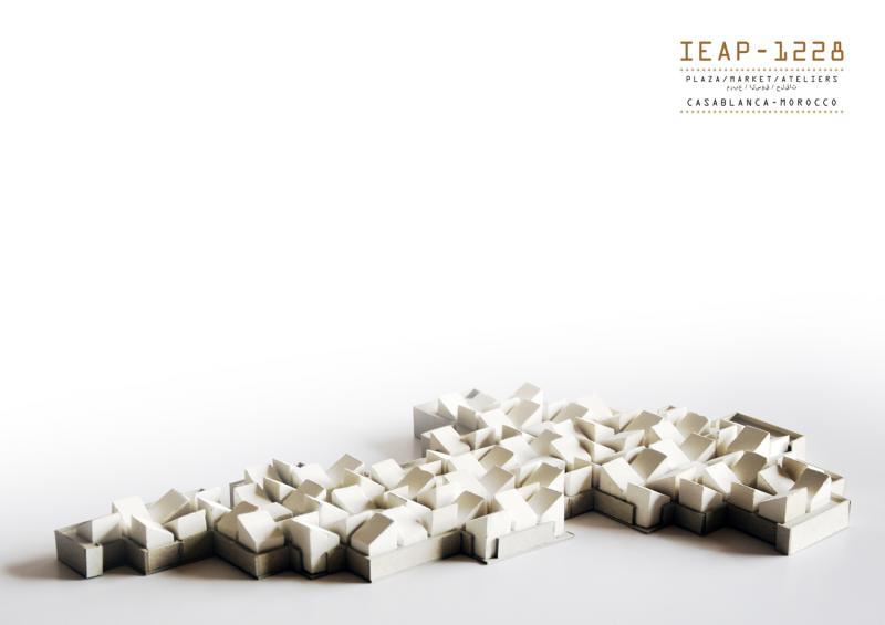 IEAP1228